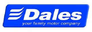 Dealer-10