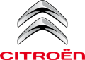citroen-logo-1574BA32A0-seeklogo.com